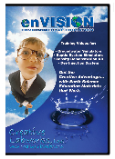 Training DVD - Envision Groundwater Simulators
